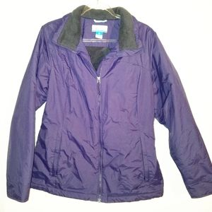 Columbia Women's Many Paths Jacket